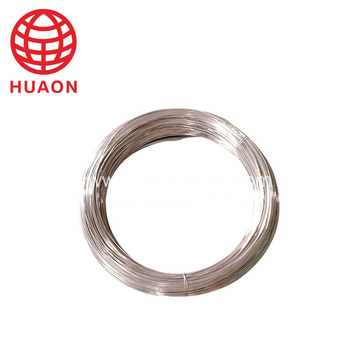 Enameled Aluminum Manget Wire Electrical Wire