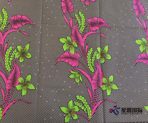 Angelina Cotton Fabric