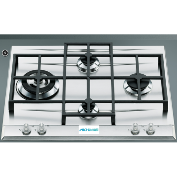 Stove Gas Cookers Hobs For Kitchen