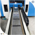Busbar Machine With Punching And Shearing Machine