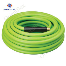flexible reinforced pvc air compressor hose