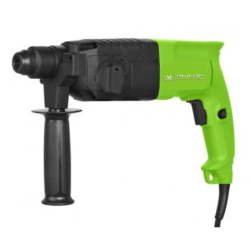500W 20mm Corded Electric Hammer