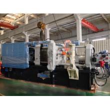 Cold Die Casting Machine C/200D