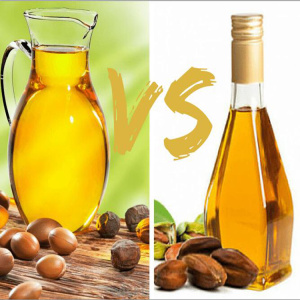 High Permance for Base Essential Oil Organic 100% Pure Jojoba Oil supply to Italy Suppliers