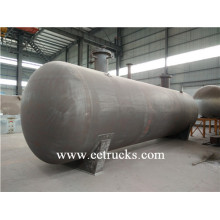 High Quality for 50000L Propane Mouned Tanks 100 CBM Bulk Underground LPG Storage Tanks export to Gibraltar Suppliers