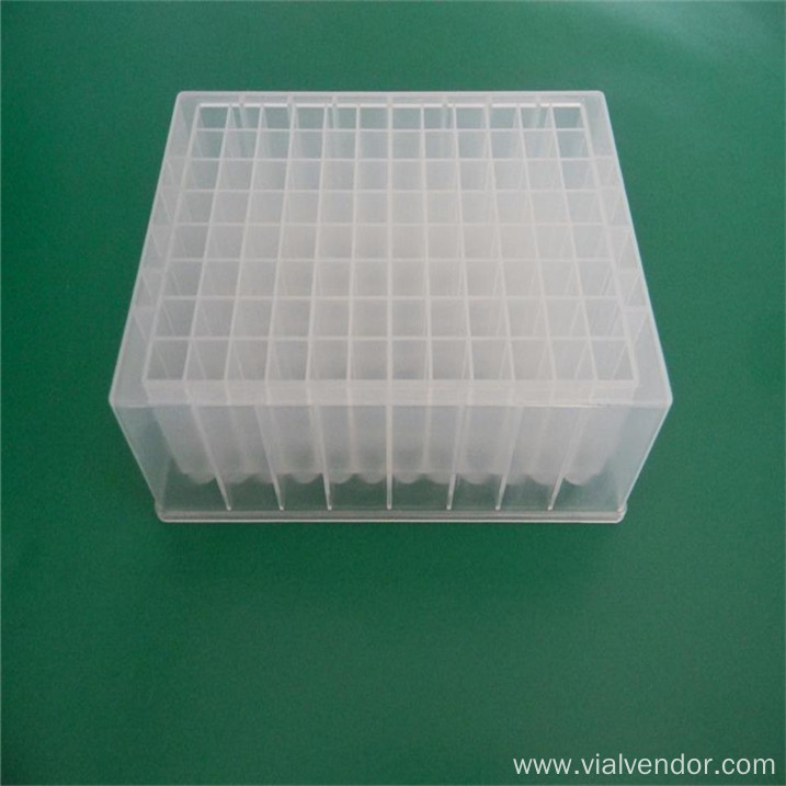 Disposable Cheap Price Plastic 96 Deep Well Plates