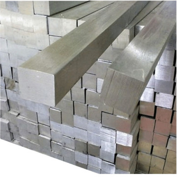 1018 cold drawn steel square bar