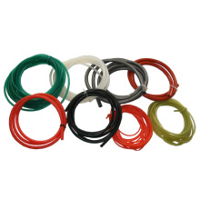 ODM for Hose Tube Pipe Color Silicone Water Oil Hose Pipe Tube supply to Japan Manufacturer