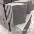 carbon graphite block for sale anode blocks