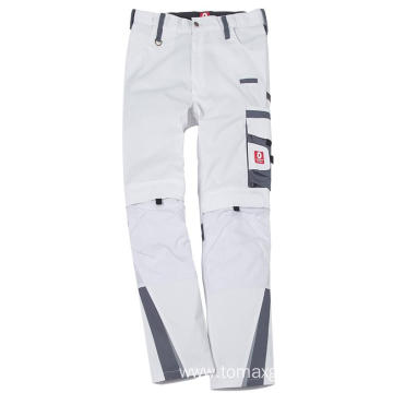 Durable Casual Pants Classic Pants for Men