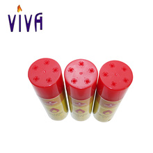 250ML butane fuel cartridge