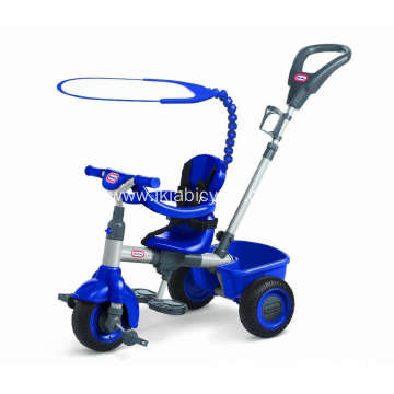 Cheap Price Child Small Baby Tricycle