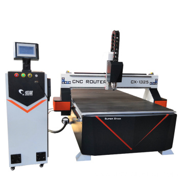 SUPERSTAR cnc router wooden engraving cnc router machinery