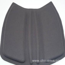 Eva foam protective shoulder pad