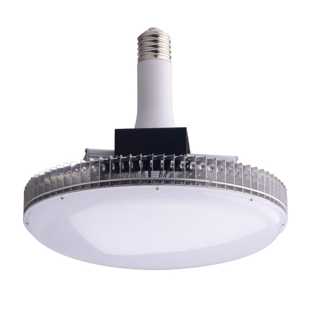 LED High Bay Replacement Lamps (15)