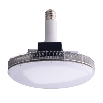 Lampade di ricambio da 150W LED High Bay Shop Lights