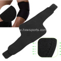 Wholesale Neoprene Elbow Support
