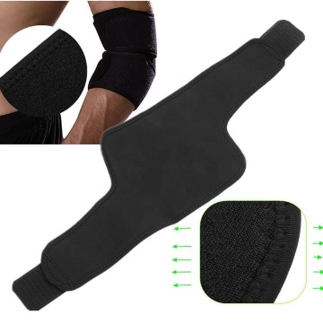 Gruthannel Neoprene Elbow Support