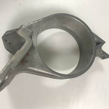 Factory Customized  Casting & Forging parts