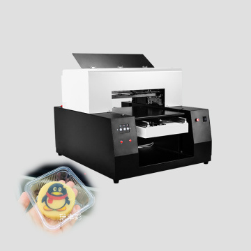 Supply for Supply Various Candy Printer,Automatic Candy Printer,Digital Candy Printer,Candy Cake Printer of High Quality Refinecolor macaron printable template pdf export to Colombia Supplier