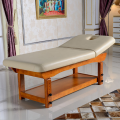 Body spa table de massage