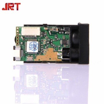 JRT Infrared laser distance measurement Sensor with ttl