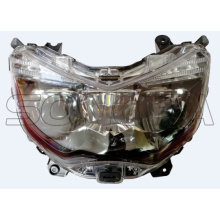 YAMAHA N-MAX 155 HEADLIGHT ASSY (P/N:2DP-H4300-00) Top Quality