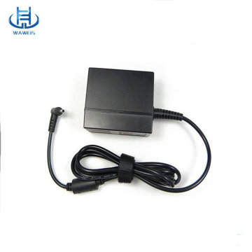 Square Design AC Power Adapter 19.5V 3.42A Asus