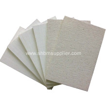 Heat-Resistant Anti-ageing No-Asbestos MgO Fireproof Boards