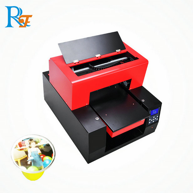 Coffee Printer Machine For Sale
