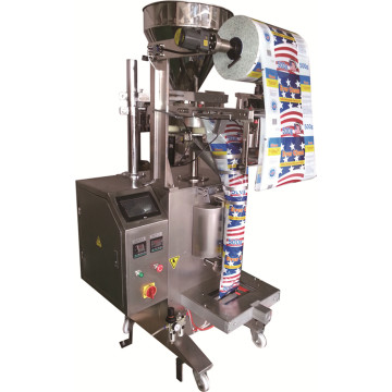 seed packing and filling machine