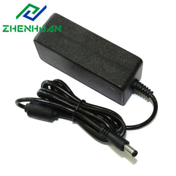 100-240V 16.8V 1A Li ion Battery Charger