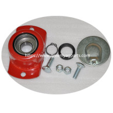 B603000454 Agricultural replacement G bearing package