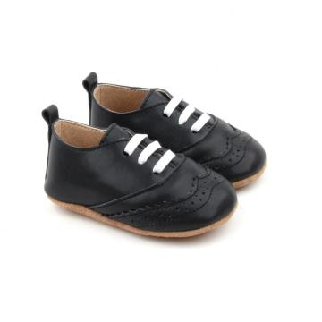 Newborn Women Casual Orthopedic Men Casual Shoes