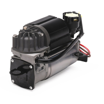 Air Suspension Compressor 2203200104 For Mercedes-Benz