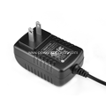 What is power adapter vs charger
