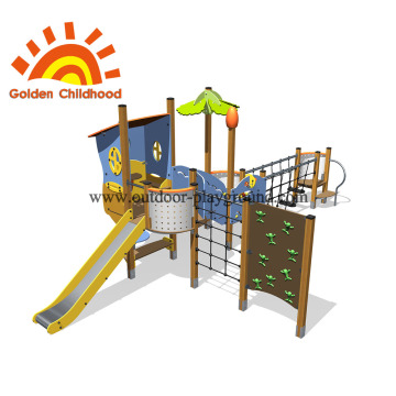 Outdoor Combination Panel Equipment For Sale