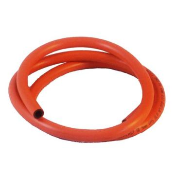 Cocina de gas de PVC flexible LPG Gas Hose