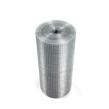 1/4 inch Welded Wire Mesh Roll