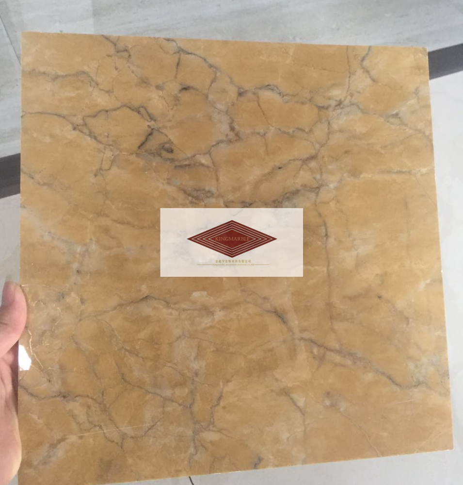 Plastic pvc marble sheet-- 1.5-6mm pvc marble color