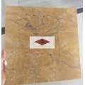 Hot sale pvc interior marble sheet for wall decoration