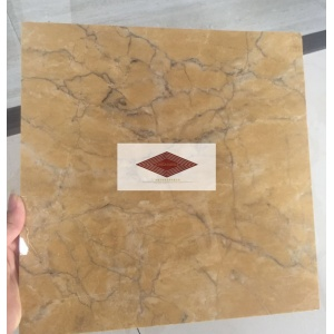 China Professional Supplier for Supply Uv Pvc Marble Wall Panel,Faux Marble Wall Panel in China Hot sale pvc interior marble sheet for wall decoration supply to Djibouti Supplier