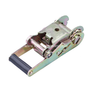 Metal Ratchet Buckles For Trailer