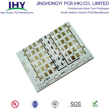 Aluminium Base Metal Core PCB