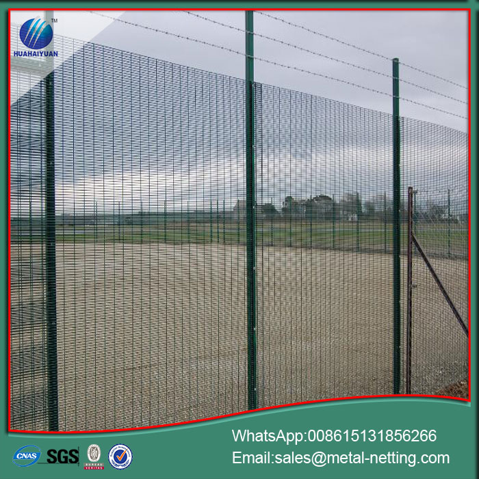 358-protection-fence