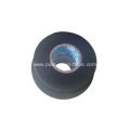 Polyken980 anti corrosion self adhesive tapes