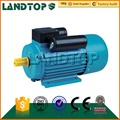 ac single phase fan motor 5.5kw