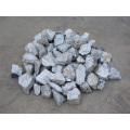 steel-making additives ferro molybdenum