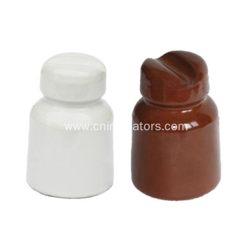 Communication Pin Insulators for Telephone Lines RM-2