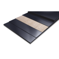NN100 Nylon Conveyor Belt